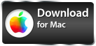 DOWNLOAD for Mac - 30Mb (.dmg)