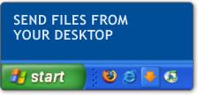 DropSend: potřebuješ poslat gigový soubor emailem?